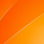 OMV Petrom ramane consecvent pe linia scaderii profituluui si investitiilor