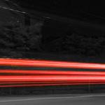 Internautii pot beneficia de serviciul E-Light de la Enel