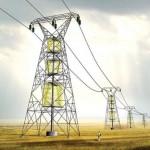 Transelectrica nu este jucaria Ministerului Economiei