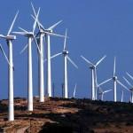 Turbinele eoliene, dinozauri dependenti de subventii de stat
