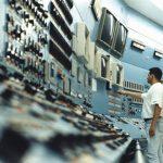 Motiv de panica? Nuclearelectrica opreste reactorul unu si reduce la jumatate puterea la reactorul doi