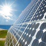 Partea intunecata a energiei solare