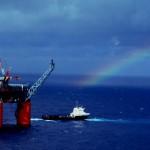 Ipoteza socanta in cazul noilor exploatari de gaze de la Marea Neagra (partea II)