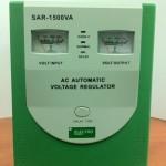 Cum sa iti protejezi aparatura electronica din casa de fluctuatiile de energie