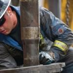 Gazele de sist, de la panica la smecherie: Chevron face bani numai din explorare