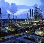 Chevron face exercitii de transparenta cu Romania