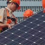 Eficienta energetica intre necesitate si obligatie