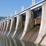 Exclusiv: Hidroelectrica isi arata muschii in fata baietilor destepti?
