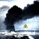 Fukushima sangereaza inca, energia nucleara pierde teren