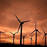 Producatorii de energie din surse regenerabile bat si la poarta noului guvern si solicita modificarea cotei de CV