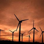 In afara de promisiuni si planuri nu facem nimic: Potentialul regenerabil al Romaniei risca sa ramana neexploatat