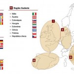 Lipsa de viziune scoate treptat Romania de pe harta energetica europeana