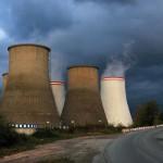 Sectorul energetic a aparut datorita initiativei private