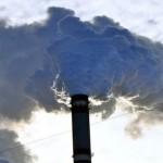 Opinia Specialistului: Stopand jaful si nepriceperea, populatia poate plati energia termica la preturi competitive