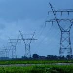 Fonduri europene pentru infrastructura electrica a municipiului Ploiesti