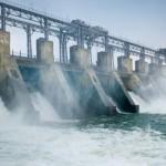 Insolventa Hidroelectrica, prea simplu ca sa fie si adevarat