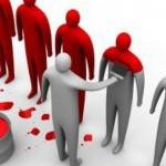 Opinia specialistului: Noul Comitet de Reglementare al ANRE, misiune (im)posibila