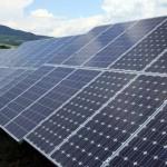 Poate fi energia solara al doilea boom investitional in Romania?