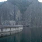 Gata cu boieria: Hidroelectrica ataca pretul reglementat