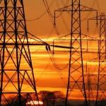 Conexiunile viitorului: Romania poate recupera 0,5% din energia pierduta, echivalentul a 400 milioane euro/an