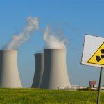 Energia nucleara ramane o carte de jucat, mai ales pentru cei care nu au de ales