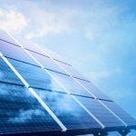 Americanii incep productia in masa de panouri solare 3D