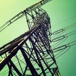 Guvernul vrea sa renunte la pachetele majoritare de actiuni la filialele Electrica
