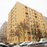 Eficienta energetica: poate Romania sa renoveze toate cladirile pana in 2050?