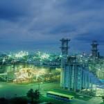 Exclusiv: Guvernul calca in picioare Legea energiei si gazelor, in favoarea celor puternici