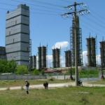 De ce isi face Romania iluzii cu iz nuclear?