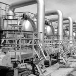OMV Petrom gaseste gaze si in luna, de grija viitorului energetic al Romaniei
