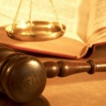 Exclusiv: Juristii sanctioneaza dur practicile anticoncurentiale ale ANRE