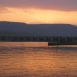 Hidroelectrica – dorinta politica de salvare sau faliment mascat?