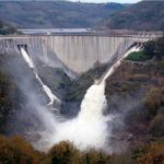 In perioada de canicula, Hidroelectrica tine in spate aproape jumatate din consumul de energie al Romaniei