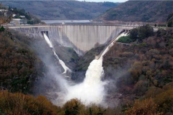 premiera-hidroelectrica-ofera-18-twh-pe-bursa-de-energie[1]