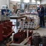 EnergoBit Romania da lovitura: Innova Capital achizitioneaza pachetul majoritar