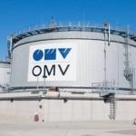Politica OMV in Romania: santajul si etajul, versus exportul si redeventa