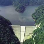 Vrea cu adevarat Hidroelectrica sa vanda energie pe bursa?
