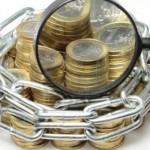 Exclusiv: Pe seama consumatorilor vulnerabili, statul si-a aranjat sursa de venituri