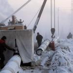 Liberalizarea si epuizarea resurselor, versus antisaracia energetica (5)
