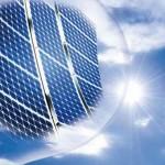 Agenda Energy Center pentru 2013: securitatea energetica si reducerea costurilor