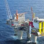 De la liberalizare la monopol pe piata gazelor nu este decat un pas