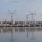 Sindicatele din Hidroelectrica acuza: Euro Insol vrea control absolut