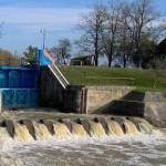 Borza decapitalizeaza Hidroelectrica de dragul iesirii din insolventa?
