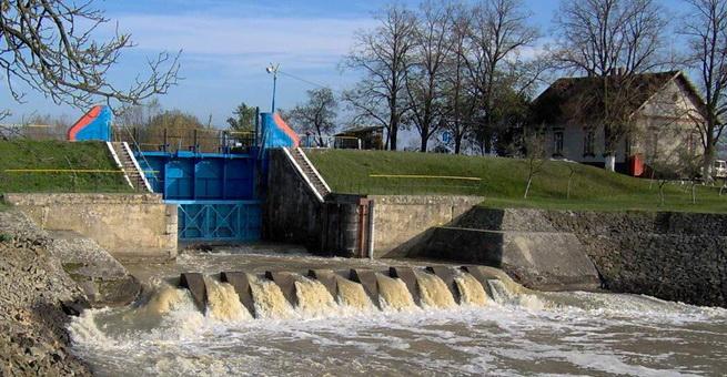 Energy Center 187 Borza Decapitalizeaza Hidroelectrica De