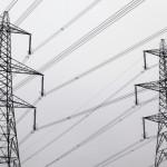 A cincea decapitare la Transelectrica, intr-un singur an