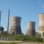 Se pregateste ceva Complexului Energetic Oltenia?
