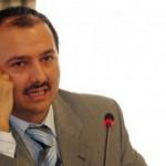 Profetiile domnului Borza infirma previziunile ANRE: pretul energiei va scadea
