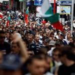 Preturile la energie: bulgarii protesteaza, romanii platesc si nu intreaba de ce?