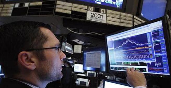 pierde provocarea rapidă a bursei